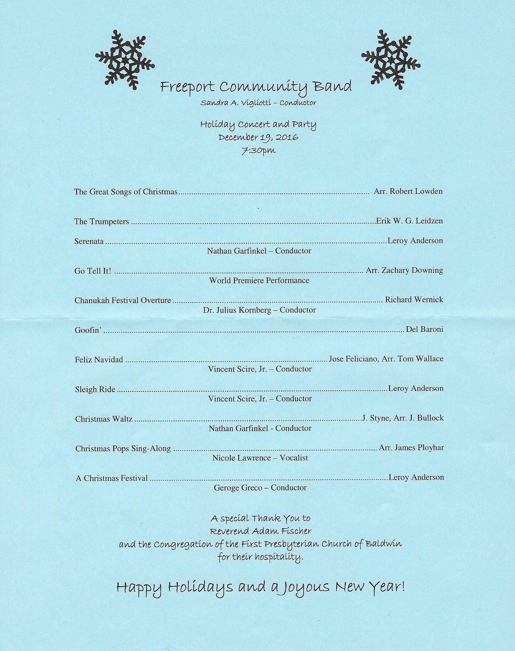 program-12-19-16
